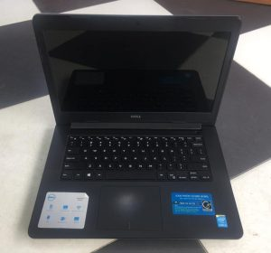 Laptop Dell 5447