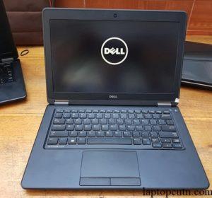 Dell E7250 i5