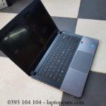 Dell V5460 mỏng nhẹ